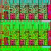 Mentor Graphics adressiert die Entwicklung für heterogene Mehrkernsysteme