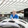Mit Industrie 4.0 erhält Gestenerkennung Einzug in die Automobilproduktion