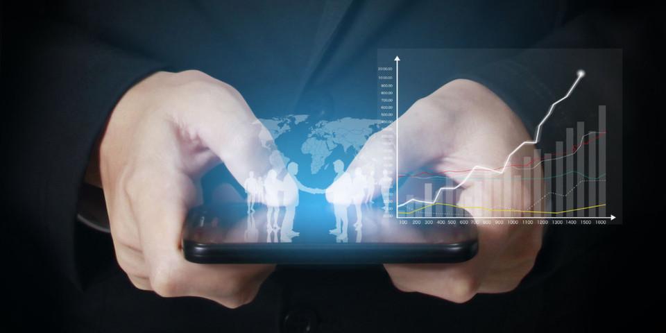 Mit Zocalo will AWS seinen Kunden mehr bieten als einen Speicherdienst: Collaboration- und Sharing-Funktionen werten den neuen Cloud-Service auf.