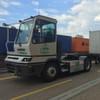 Größter Elektro-LKW kommt auf Berlins Straßen