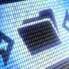 Freeware-Tools für die Datensicherung von Server und PC