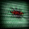 Schutz vor Zeus und Cryptolocker
