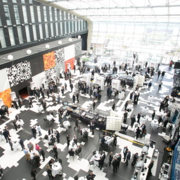 Software AG: Innovation Day 2014