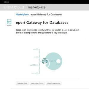 Datenbankverschlüsselung für Cloud-Umgebungen