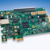 Schnelles Prototyping mit Microsemi SmartFusion2 SoC FPGA Evaluation-Kit