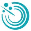 Richtlinien für Nessus 5 erstellen