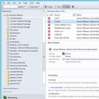Veeam stellt management pack v7 für system center vor