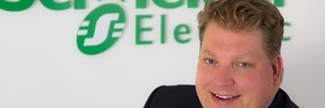Ulf Thiele ist neuer Vice President Customer Satisfaction & Quality