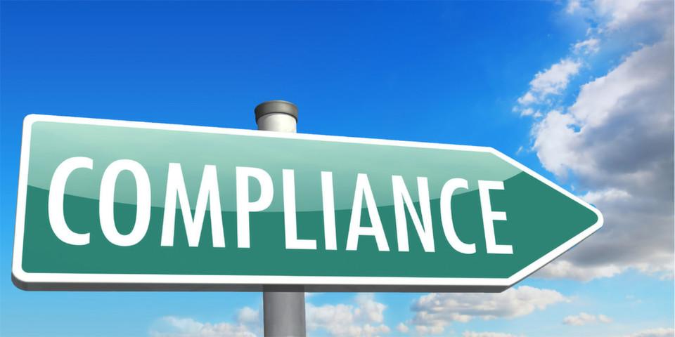 """IT-Sicherheit und Datenschutz gehören zu den Hauptanforderungen an Cloud Computing. Für echte Cloud-Compliance reichen sie aber nicht aus. Welche rechtliche Vorgaben wichtig sind, erfahren Sie im aktuellen eBook """"Cloud: Compliance und Standards""""."""