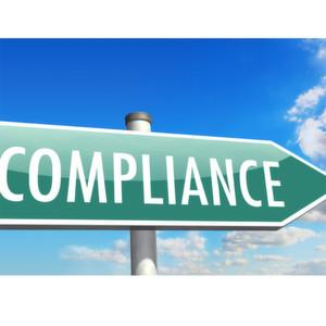Compliance für die Wolke