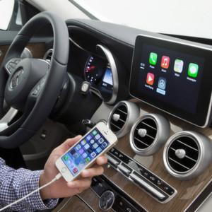 Auto-Apps für das Smartphone: Einfallstor für Hacker