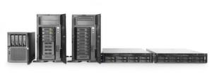 Alles Server-Modelle von Grafenthal auf einen Blick