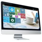 Sage Office Online: Übersicht