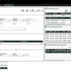 Sage Office Online: weitere Assistenten