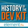History of the Dev Kit