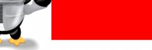 Gebloggt: Oracle Linux 7 ist da