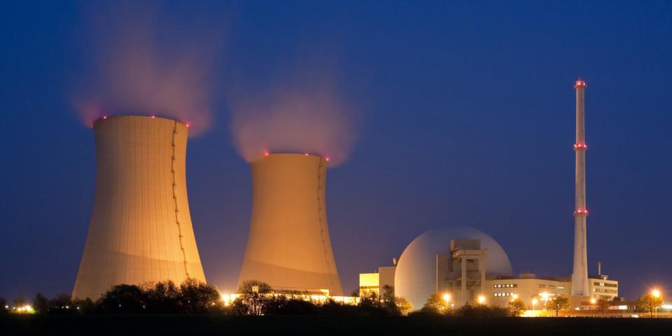 Der Remote-Access-Trojaner Havex hat es insbesondere auf die Anlagen von Energieversorgern abgesehen.
