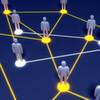 Berechtigungs-Management mittels Graph-Datenbank
