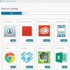 Die Landesk-Antwort auf BYOD und Consumerization of IT