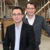 ActionIT bringt I.onik-Tablets in den Business-Markt