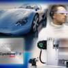 Altera tritt der Embedded Vision Alliance bei