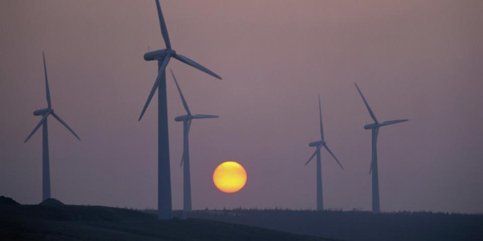 Etliche Energieversorger und andere Betreiber kritischer Infrastrukturen haben Sicherheitsvorfälle zu beklagen.