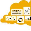 SAP bietet Testversionen für ERP und CRM in der Cloud