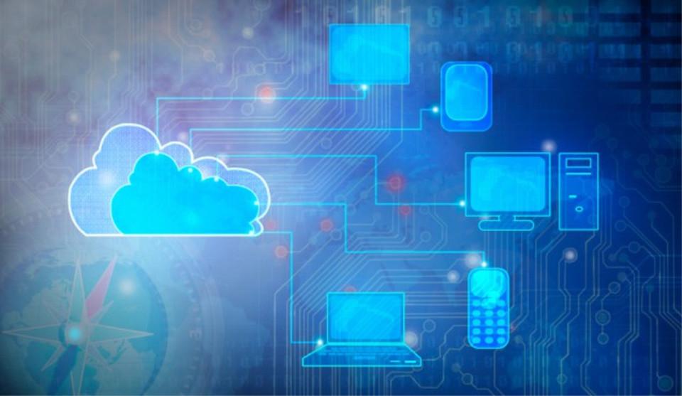 Am 17. März 2014 ging das Microsoft Datenbank-Management-System SQL Server 2014 in die Produktion. Die Software ermöglicht etwa In-Memory-Computing und unterstützt Hadoop 2.2, inklusive YARN.