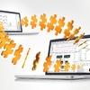 Automatisierte Versionskontrolle erleichtert Softwareentwicklung im Team