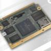 MSC präsentiert nanoRISC-Prozessormodul mit Freescale i.MX6