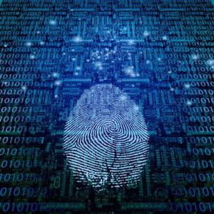Über die US-amerikanischen Überwachungsprogramme dringen immer mehr Details an die Öffentlichkeit. Doch nicht nur Geheimdienste, auch Unternehmen und Kriminelle betreiben Datenspionage.