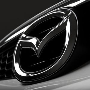 Mazda-Rückruf: Sitzhöhenverstellung kann brechen