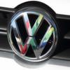 Chinesen protestieren gegen VW