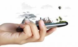 Nicht nur Kompetenzen als Hardware-Entwickler: Feuchte- Und Temperatursensoren im Smartphone erfordern Know how in der Software-Entwicklung.