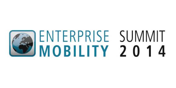Das Gipfeltreffen der Mobility-Branche findet im Oktober in Frankfurt statt.