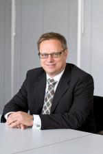 Gerald Pilotto ist Executive President Division Industrial Maintenance bei Bilfinger. Sein Interview zum Thema finden Sie im Kastenelement auf Seite 3 des Artikels.
