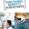 Gratis-Seminar `Funktionale Sicherheit´ von Rutronik, Renesas und SILVER ATENA