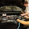 Intertek erweitert Testmöglichkeiten für ECE-R 100 & LV 124