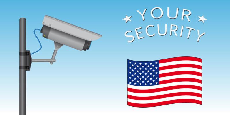 US-Firmen, die den Schutz von Kundendaten nicht mehr garantieren können, sollten als Dienstleister gemieden werden, so eine Empfehlung der Nationalen Initiative für Informations- und Internet-Sicherheit e.V. (NIFIS).
