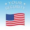 US-Behörden haben weltweit Zugriff auf Kundendaten