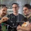 New Material allows for Ultra-Thin Solar Cells