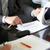 5 Tipps, wie IT-Profis sich und ihr Fachwissen besser verkaufen