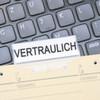 Anforderungen an Virtual Private Networks mit VS-NfD-Zulassung