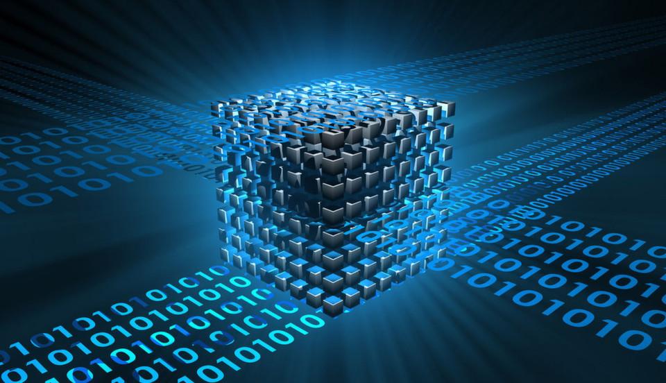 Mehr als drei Viertel von 500 Befragten haben ihre Datenbank virtualisiert.
