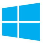 Gruppenrichtlinien in Windows 8.1 und Server 2012 R2