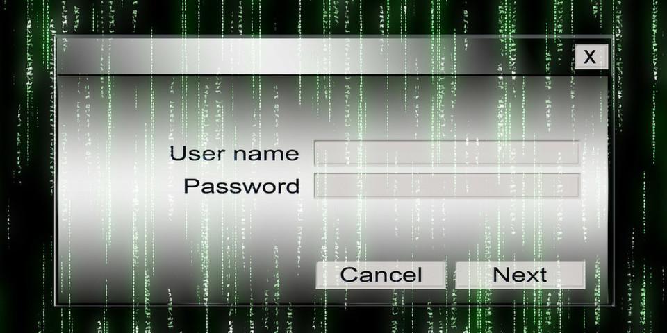 Das klassische System aus Nutzername und Passwort wird in jüngster Zeit immer öfter kompromittiert.