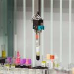 Spezialist für Laborlösungen: Die Top 100-Jury überzeugte vor allem die hohe Innovationskraft von Roche PVT. Im Jahr 2013 das Unternehmen rund 65 Prozent seines Umsatzes und 70 Prozent seines Gewinns mit Marktneuheiten und innovativen Verbesserungen erzielt.