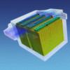 Fortschrittliche Simulations-Tools für Lithium-Ionen-Batterien