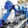 Nachhaltige Produktion führt zu Wachstum in der Robotik