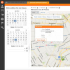 Update Software AG lanciert neues Service Pack